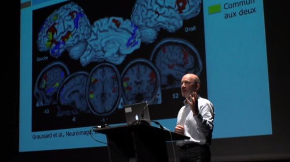 Neuroscience-et-musique